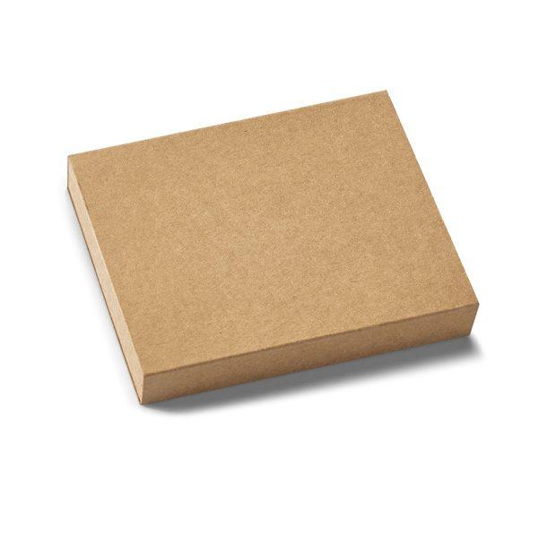 93262_60-box