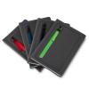 Caderno-1133-1531327060