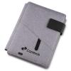 Caderno-c-Powerbank-1123d8-1543339158