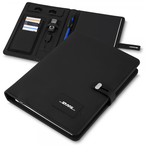 Caderno-c-Powerbank-1125-1556627955