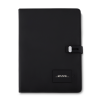 Caderno-c-Powerbank-1125d1-1531278345