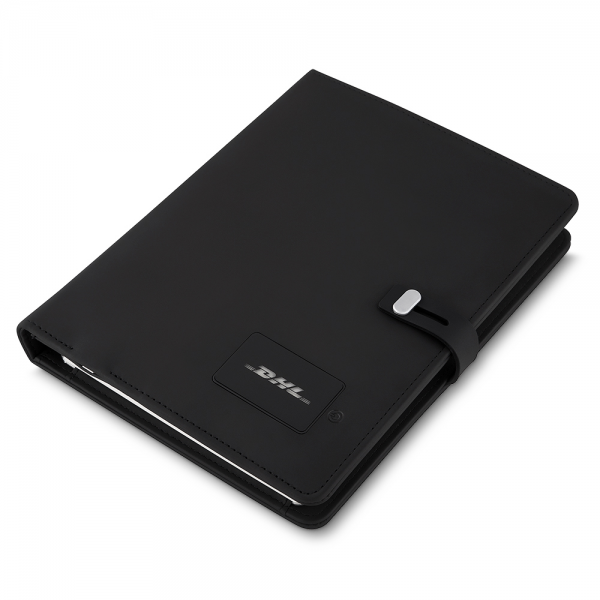 Caderno-c-Powerbank-1125d3-1531278351