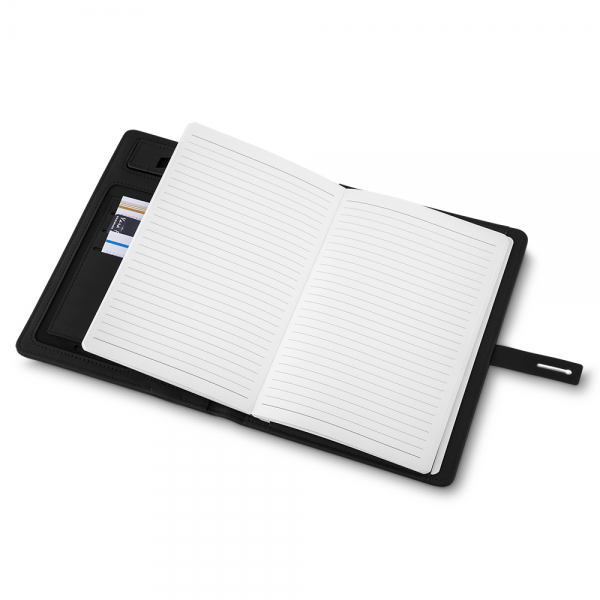 Caderno-c-Powerbank-1125d5-1531278357