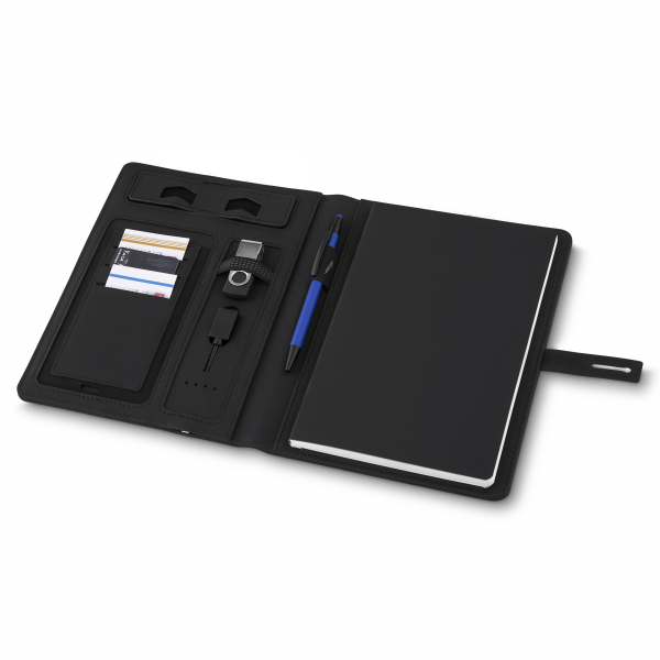 Caderno-c-Powerbank-1125d6-1531278359