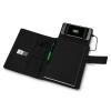 Caderno-com-powerbank-1121d6-1531274920