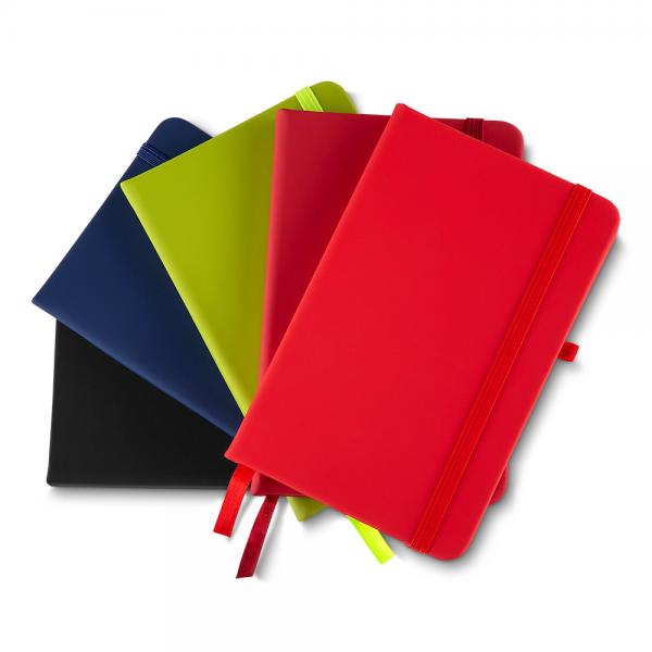 Caderno-pequeno-1147-1544439714