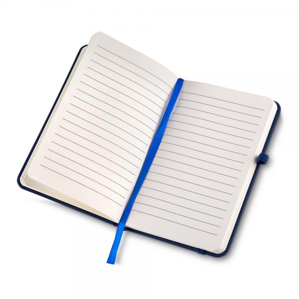 Caderno-pequeno-1147d1-1544439716