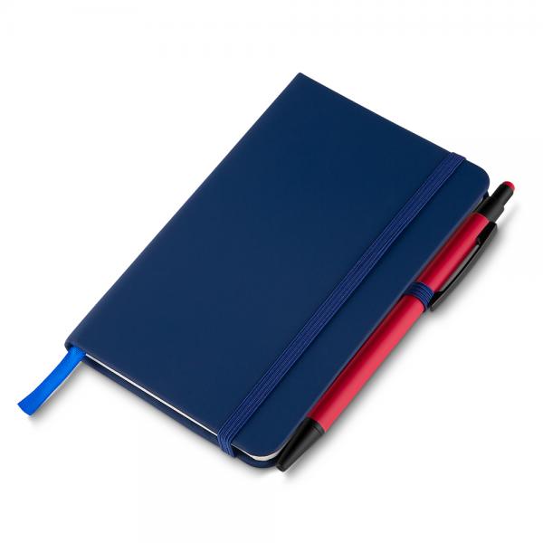 Caderno-pequeno-1147d2-1544439718