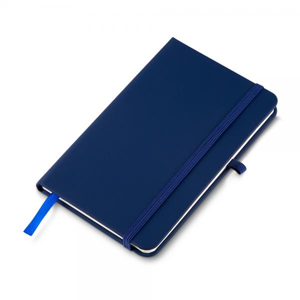 Caderno-pequeno-AZUL-1149-1544439719
