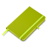 Caderno-pequeno-VERDE-1151-1544439723