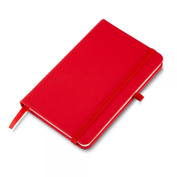 Caderno-pequeno-VERMELHO-1152-1544439724