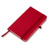 Caderno-pequeno-VINHO-1153-1544439725