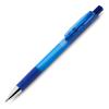 Caneta-AZUL-1168-1548178307