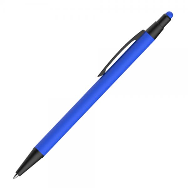 Caneta-AZUL-1221-1531419815