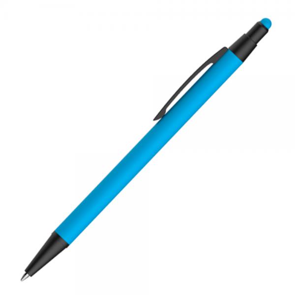 Caneta-AZULCLARO-1222-1531419831
