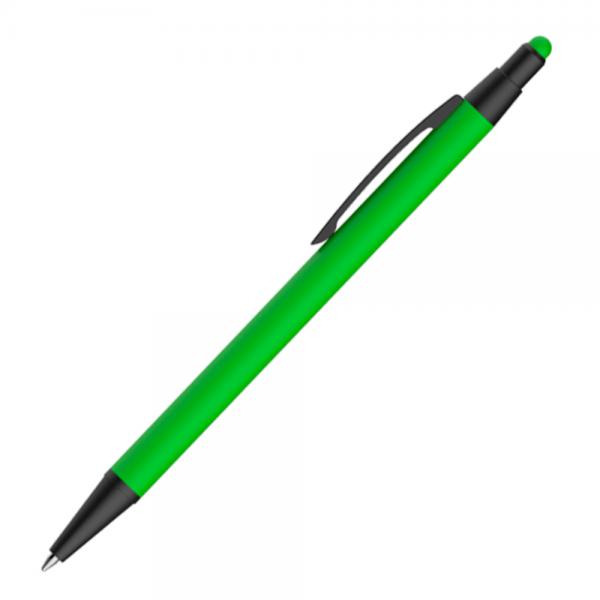 Caneta-VERDE-1226-1531419903