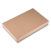 Kit-Churrasco-290d3-1523409381