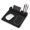 Mouse-Pad-Carregador-Inducao-1126d2-1531326142