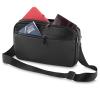 Pochete-mini-bolsa-1290d1-1555352299
