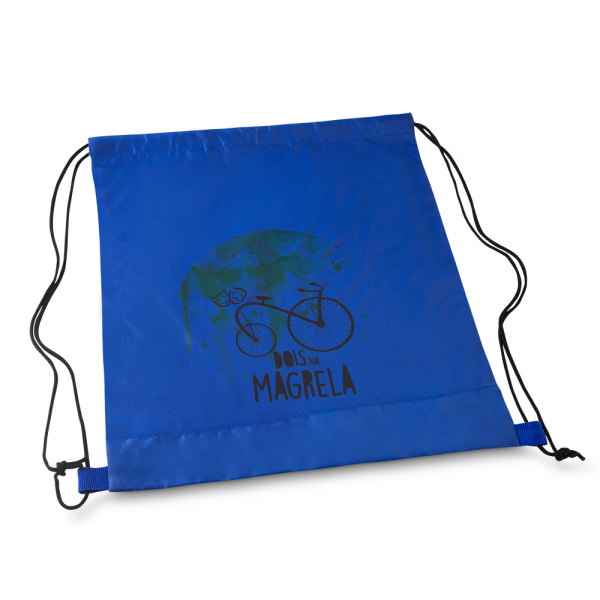Sacola-Mochila-979d3-1528771915