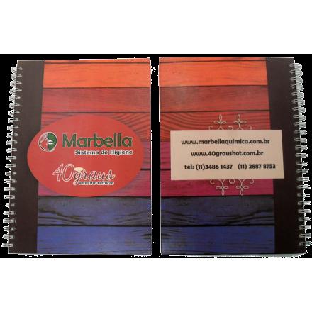caderno-personalizada-em-cromia