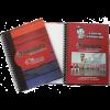 caderno-personalizado-em-cromia