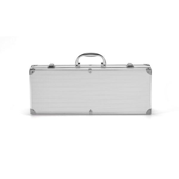 93845_44-box – Cópia