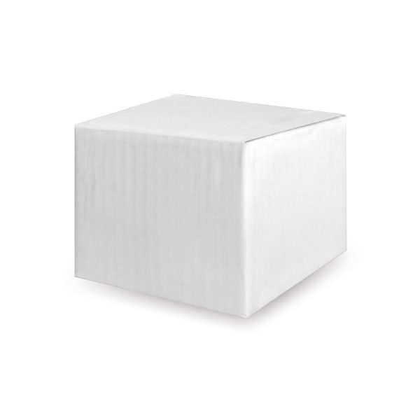93853_box