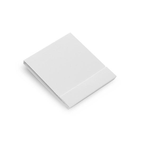 94856_06-box