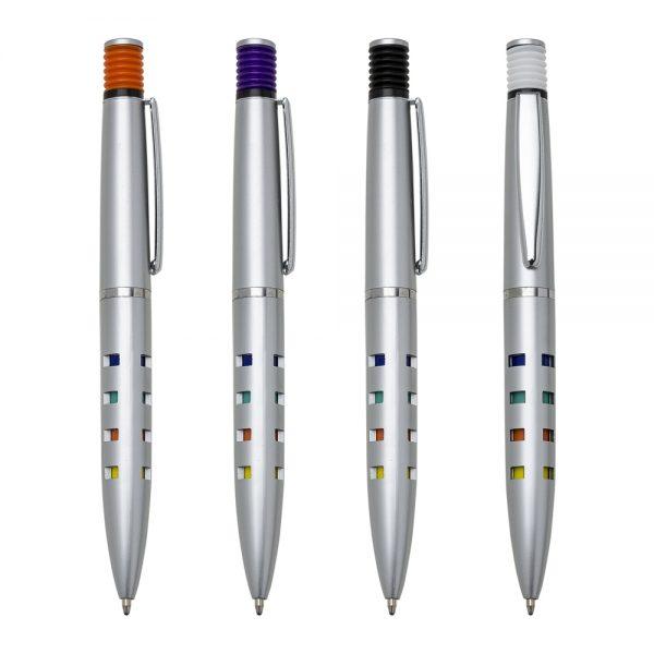 Caneta-Plastica-1247d1-1480338099