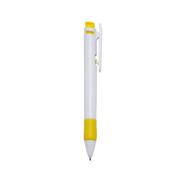 Caneta-Plastica-1292-1480338942