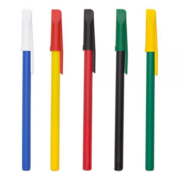 Caneta-Plastica-8095d1-1534187620