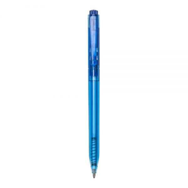 Caneta-Plastica-AZUL-6206d1-1501086095