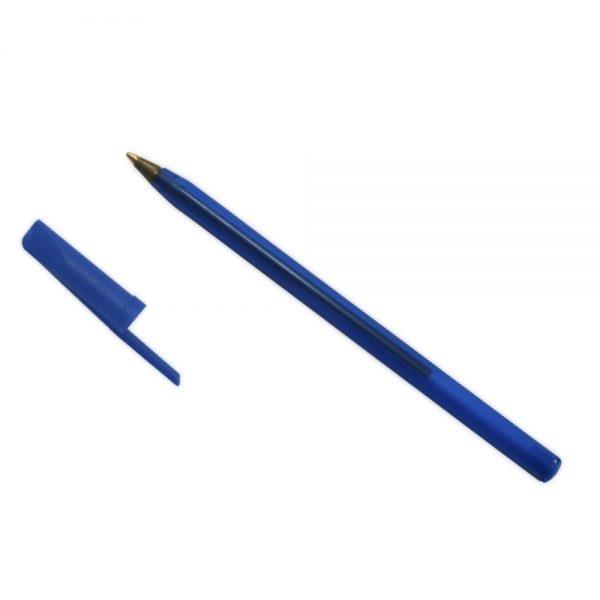 Caneta-Plastica-AZUL-6583d1-1504967880