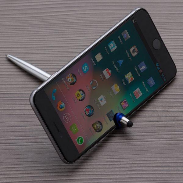 Caneta-Plastica-Touch-com-Suporte-4457d2-1558103494