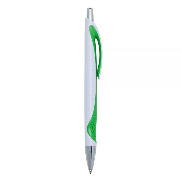 Caneta-Plastica-VERDE-6628-1505505094