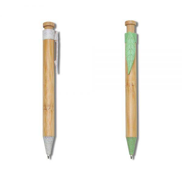 Caneta-Bambu-11087d1-1573057302